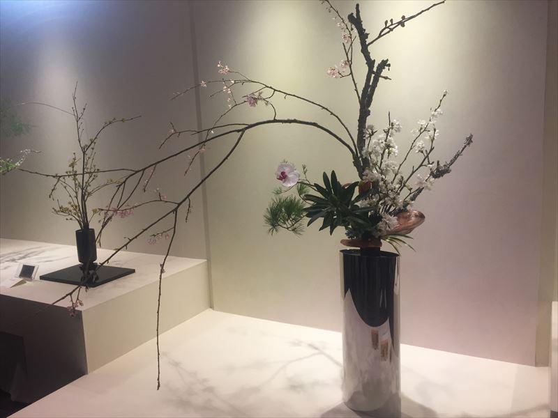 東京の先生方の作品